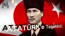 Atatürk Marşı