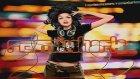 Dj Fahri Yılmaz Feat Funda - Moda ( Remix 2014 )