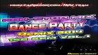 Dj Tom.s.r - Non-Stop Dance Party Remıx