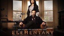 Elementary 3. Sezon 1. Bölüm Fragmanı