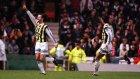 Elvir Bolic'in Manchester United'a Attığı Efsane Gol