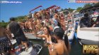 Enrique Iglesias Feat. Sean Paul - Bailando (Ibiza Summer Remix 2014) Hd