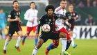 Hamburg 1 - 3 Bayern Münih (Maç Özeti)