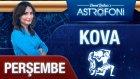 Kova Burcu Günlük Astroloji Yorumu 30 Ekim 2014