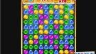 Renkli Jöleler 4 Oyunu