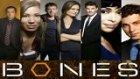 Bones 10. Sezon 6. Bölüm Fragmanı