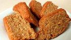 Havuçlu Tarçınlı Kek Tarifi - Kolay Fındıklı Parçalı Nefis Kek