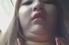 Hem Güzel Hem Çirkin Olabilen Koreli Kız