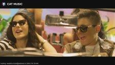 Jasmine Saraj Feat. Mario Fresh - Alo, Alo!