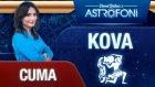 Kova Burcu Günlük Astroloji Yorumu 31 Ekim 2014