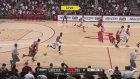 NBA Live vs NBA 2K15 (Grafik Karşılaştırması)