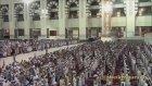 Ağlatan Hatim Duası - Kabe İmamı Abdurrahman Es-Sudeys