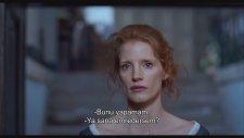 Aşk Ve Tutku (Miss Julie) Türkçe Altyazılı Fragman