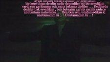 Gizemli Arsız & Dj Mustafa - Sevdalıyken Ayık Geçemedim
