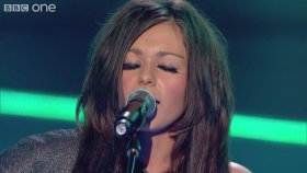 Jessica Hammond - Price Tag (The Voice Uk)