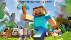 Minecraft Survival - 2. Bölüm