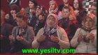 Mustafa Karataş - Hatim Duası