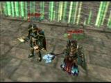 Empire Online Holyguns