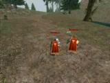 Empire Online,knight Online