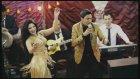 Arap Kızı Dans 2014