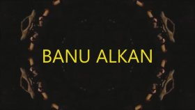 Banu Alkan - Dans Et (Teaser)