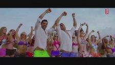 En İyi Bollywood Filmi Müzikleri - Onur Er