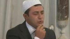 Kur'an-ı Kerim Ziyafeti - 39