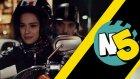 N5 - Haftanın En İyi Şarkıları (31.10.2014)
