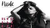 Nicole Scherzinger - Heartbreaker
