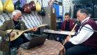 Nihat Turan & Mahmud Aksoy - Çorabını Ördüğüm Oğlan Oğlan Ay Oğlan
