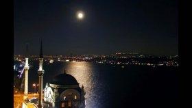 Ömer Karaoğlu - Gece