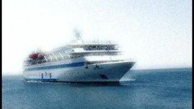Ömer Karaoğlu - Şahit Ol Akdeniz
