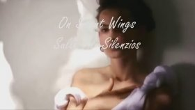 Tina Turner & Sting - On Silent Wings