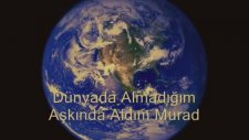 Abdurrahman Önül - Gittim Menzil Köyüne