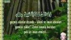 Abdussamed - Hud Suresi 36 -49 Ayetleri