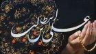 Allahım Derim - Ensar Kardeşler (Talha Savaş)
