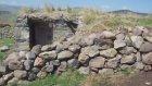 Aşağı Çayırlı Köyü 2010 - 2011 Ve 2012 Yaz Ve Bahar Ayları