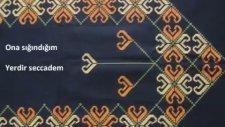 Cemal Akçil - Islandı Seccadem (Şiir)