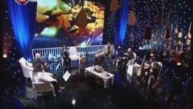 Erdal Erzincan - Kanadım Değdi Sevdaya