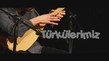Erzincan Türküleri - Gurbet Elde Bir Hal Geldi Başıma