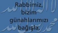 Grup Dergah Ali İmran Suresi ( 189 İle 194 Arası Ayetler )