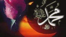 Hidayet Can - Allah De Kalbim