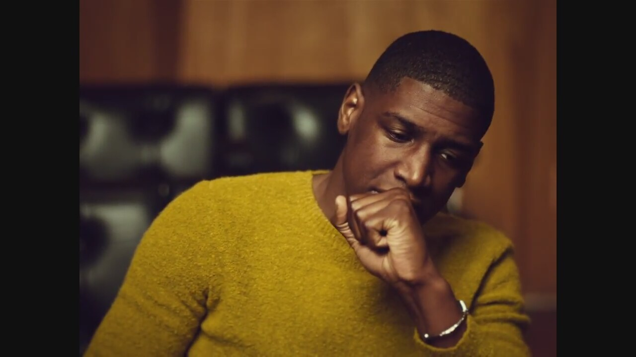 Image Result For Download Jealous By Labrinth