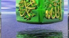 Mahmut Durgun Şanlıurfa Resimleri İle Balıklı Göl