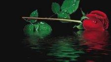 Mustafa Dursun - Aşkın İle Seve Seve