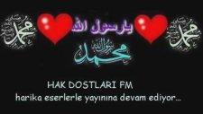 Mustafa Dursun - Aşkın İle