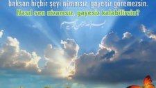 Mustafa Dursun - Yalan Dünya