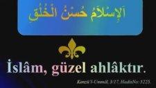 Mustafa Haznedar - Ya Allah