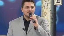 Mustafa Özcan Güneşdoğdu - Rabbim Allah Diyeceğim