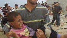 Ömer Koçer -Filistin Yanıyor